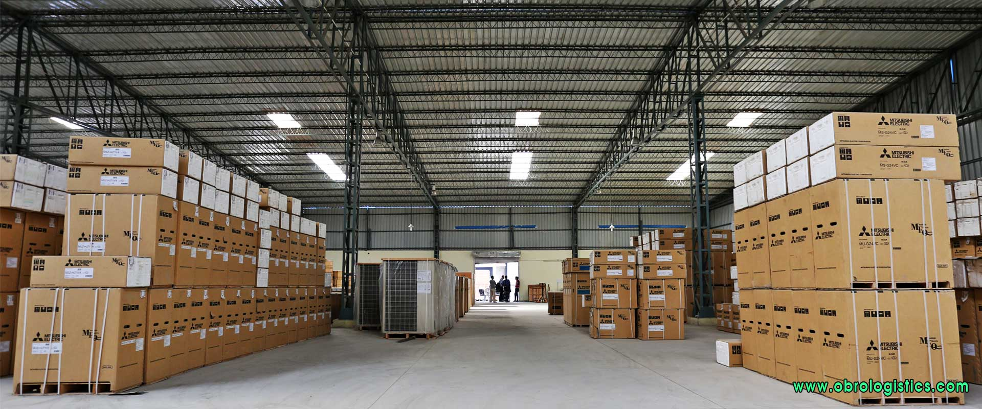 warehouse on rent lease godown space on rent lease logistics park commecial shed space for rent lease in ludhiana punjab india