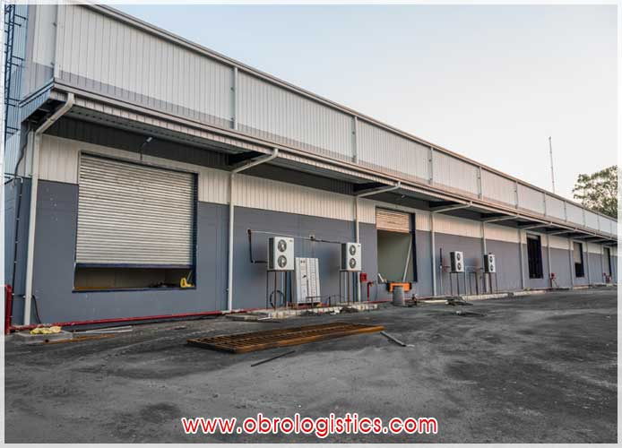 warehouse space for rent lease godown space on rent lease hire in ludhiana, punjab, india